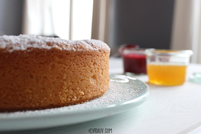 Grießkuchen mit Himbeercoulis_IMG_4921