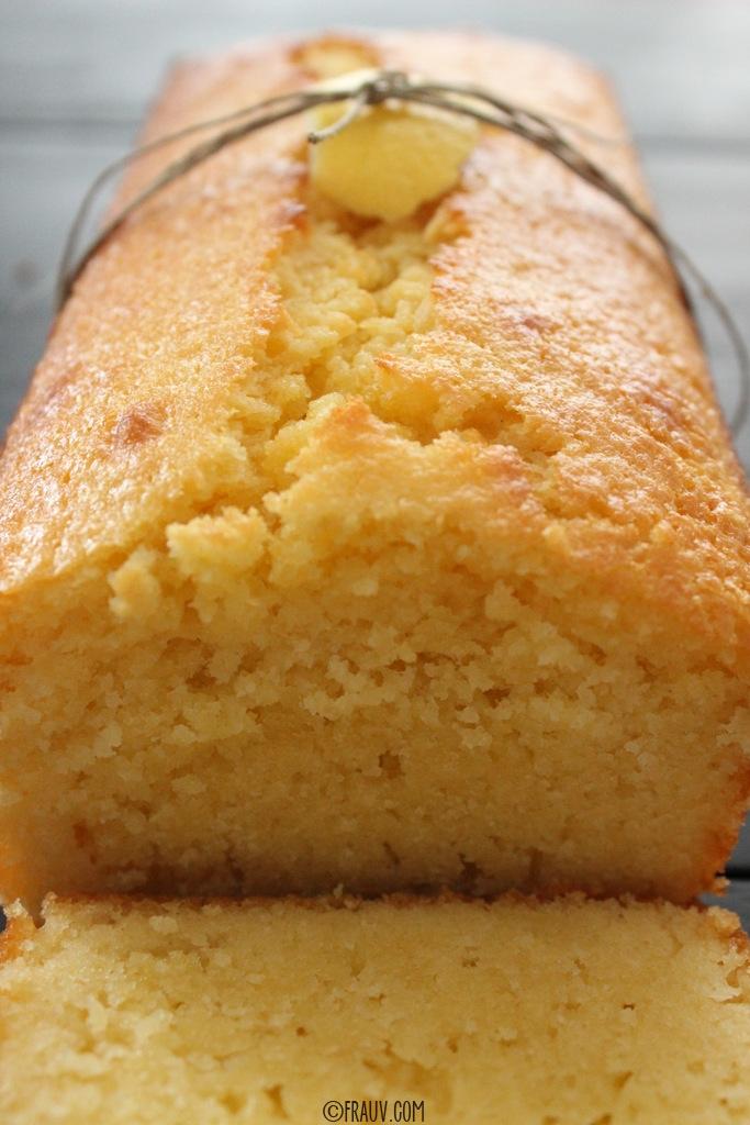 Torta Margherita_IMG_0629