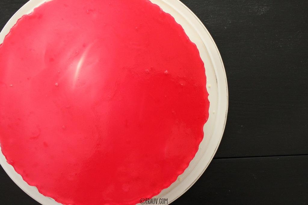 Joghurt-Himbeer-Torte_IMG_0758