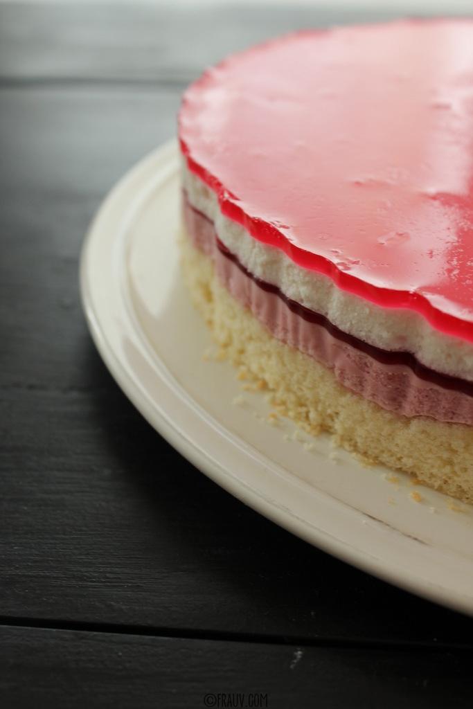 Joghurt-Himbeer-Torte_IMG_0765