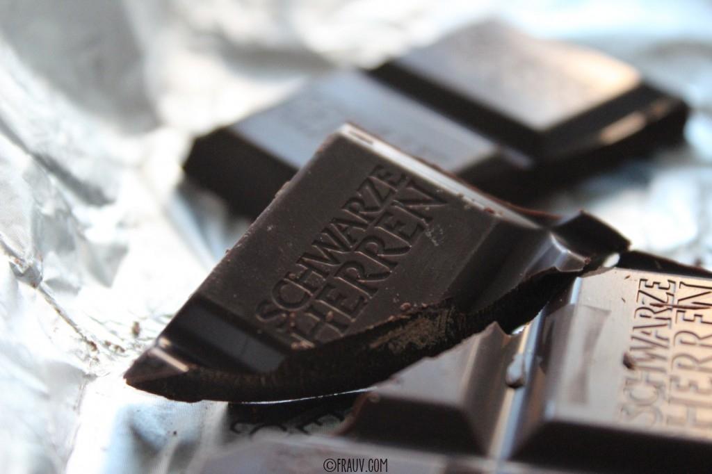 Schokoladenkäse-Torte_IMG_0890