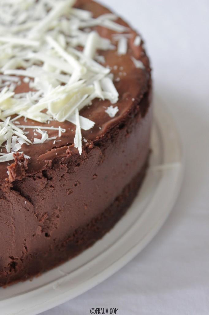 Schokoladenkäse-Torte_IMG_0943