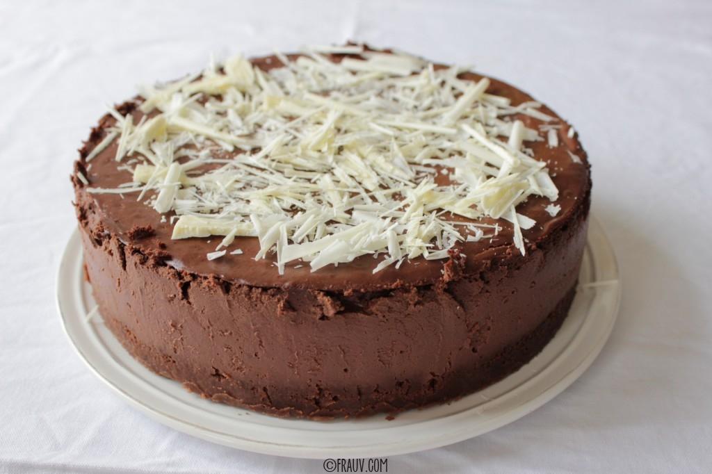 Schokoladenkäse-Torte_IMG_0948