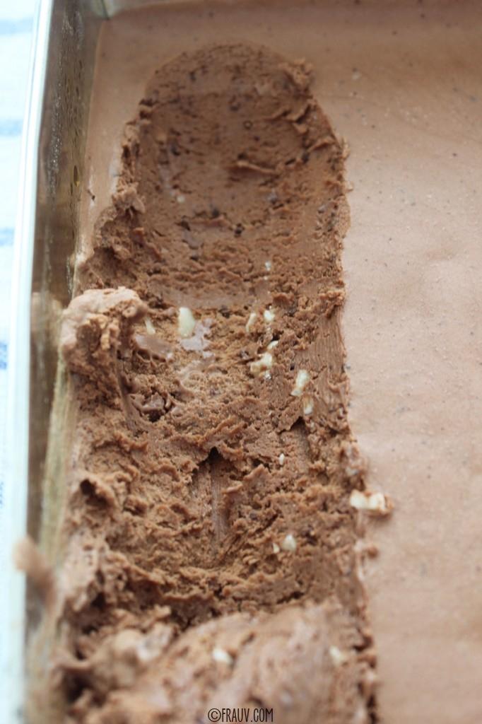 Semifreddo von dreierlei Schokolade_IMG_1331