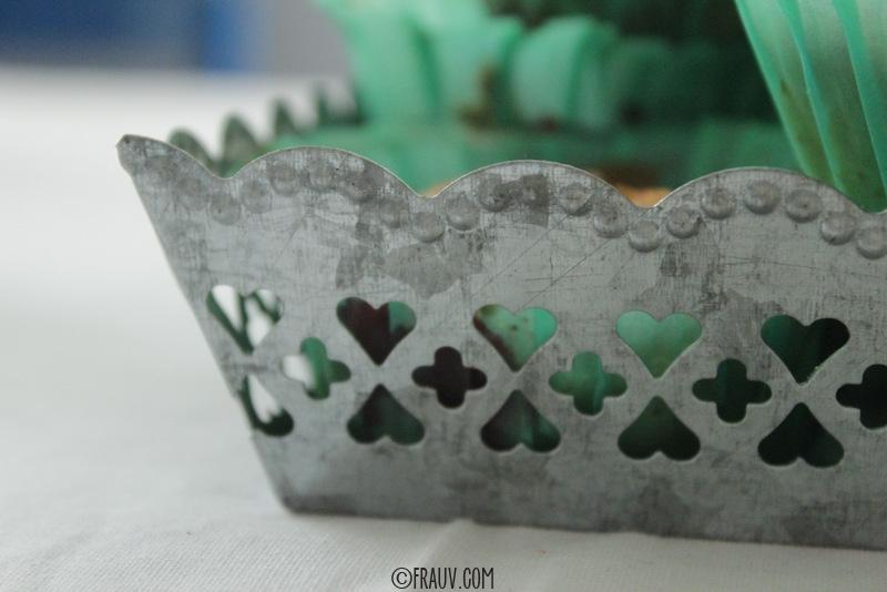 Muffins mit weißer Schokolade und Himbeeren_IMG_1364