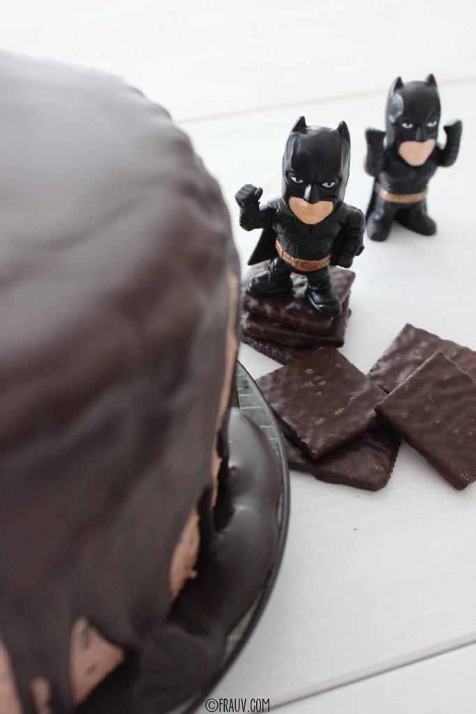 Schokoladen-Buttercreme-Torte_IMG_1447
