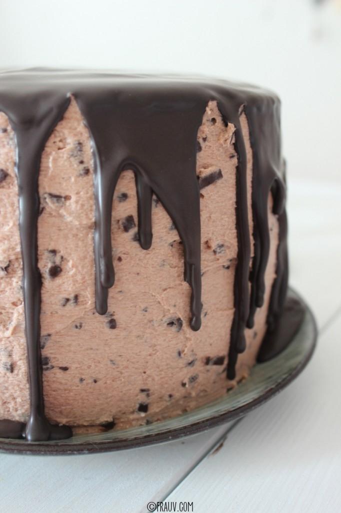 Schokoladen-Buttercreme-Torte_IMG_1448