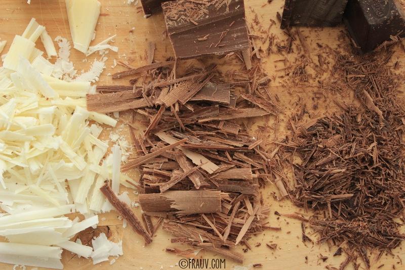 Gefüllte Schokoladentorte_IMG_2345