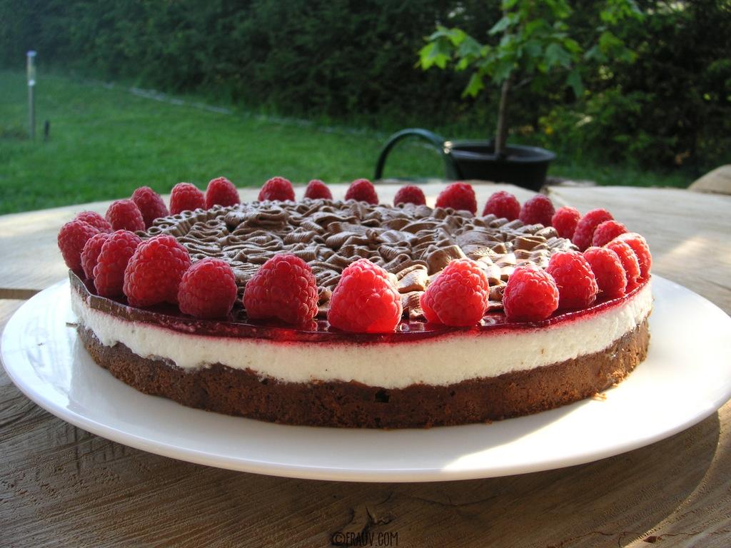 Himbeer-Schoko-Torte_PICT_6280