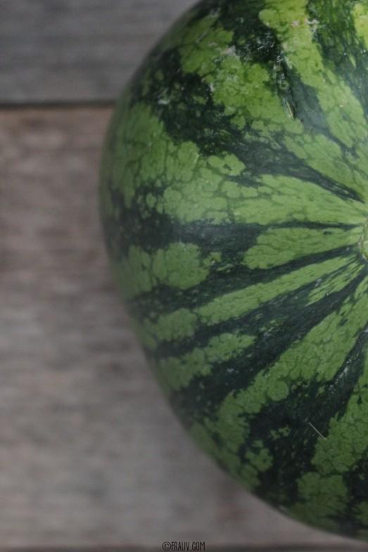 Sommerdrink Wassermelone_IIMG_2397