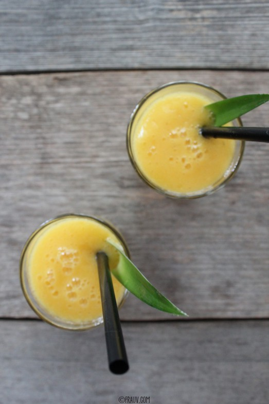 Mango-Ananas-Smoothie_IMG_2590