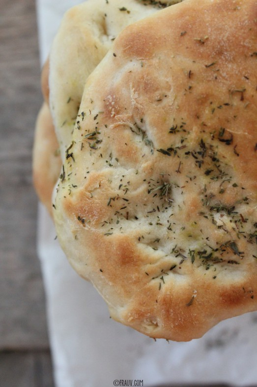 Focaccia mit Avocadobutter_IMG_2940