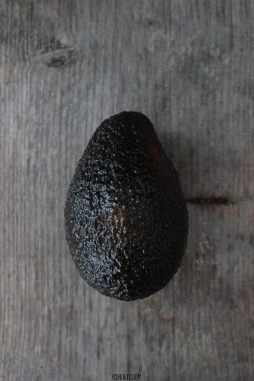 Avocado-Bananen-Smoothie_IMG_3440