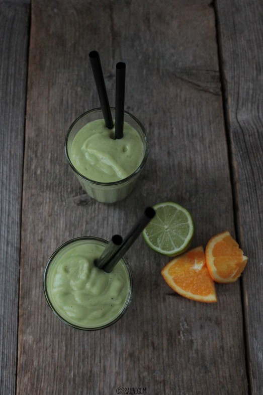 Avocado-Bananen-Smoothie_IMG_3469