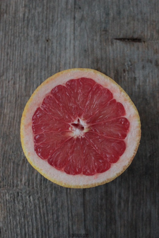 Grapefruitgranité_IMG_3522