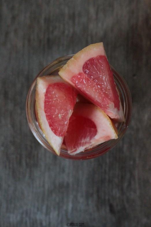 Grapefruitgranité_IMG_3527