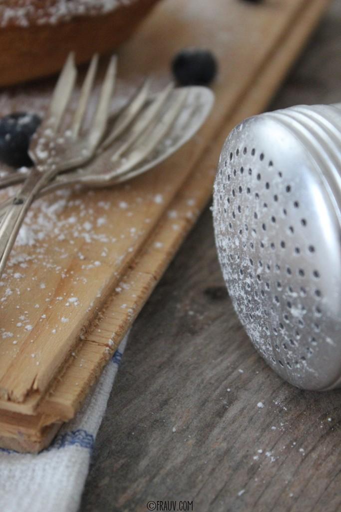 frauv | Vanille-Grießkuchen mit Heidelbeeren_IMG_4785
