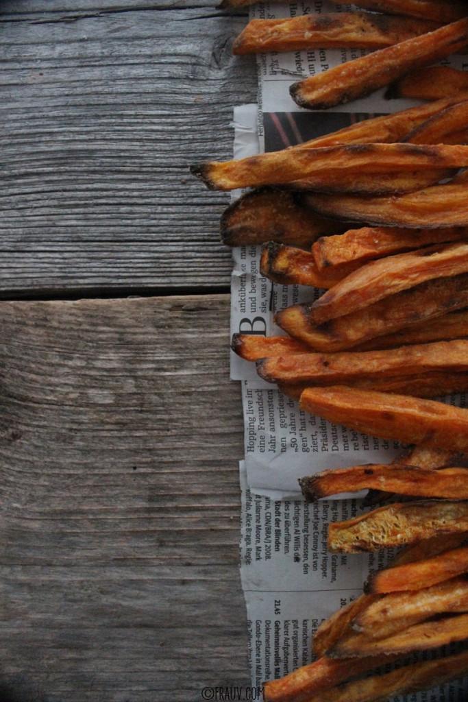 frauv_Süßkartoffel-Fritten_IMG_5666