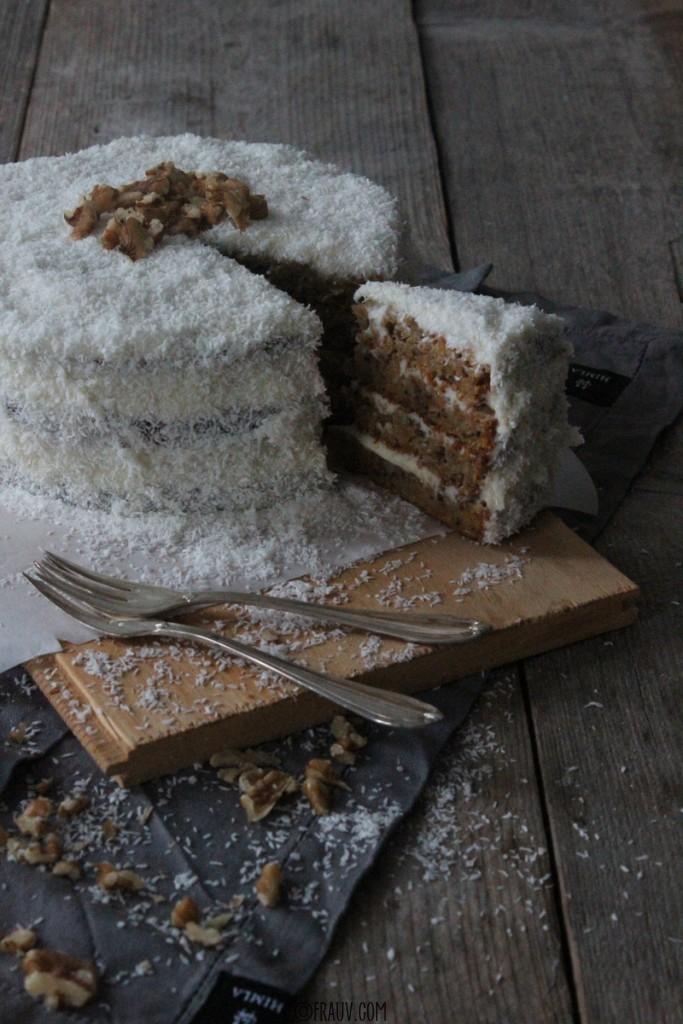 frauv_Karotten-Frischkäse-Torte_IMG_6012