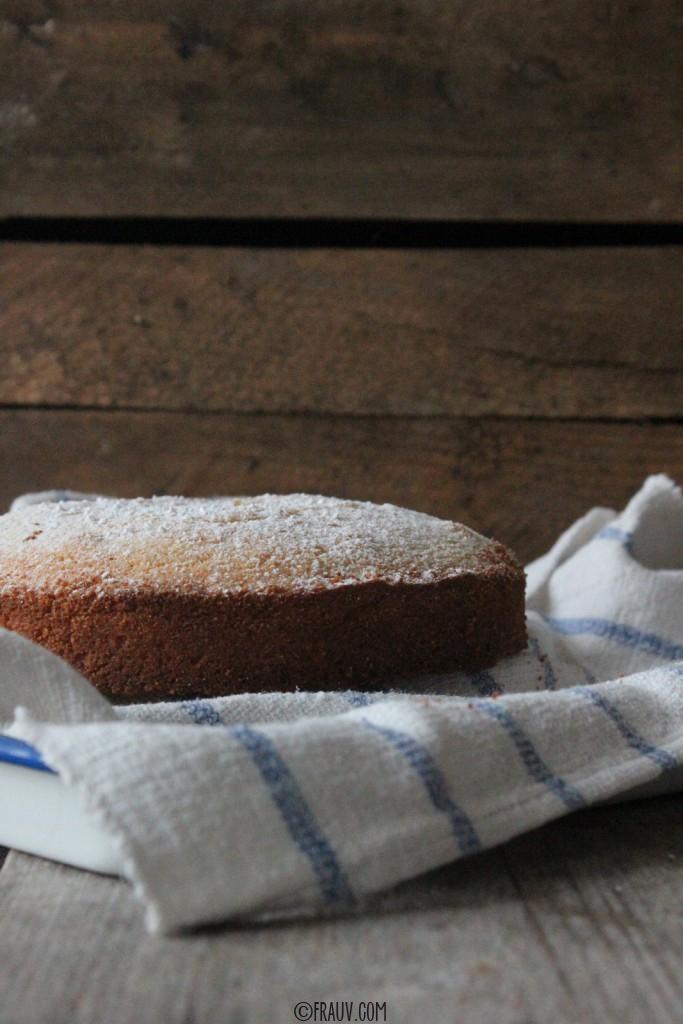 frauv_Grießkuchen mit Kirschkompott_IMG_6420
