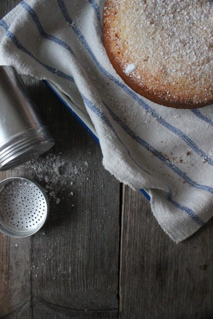 frauv_Grießkuchen mit Kirschkompott_IMG_6433
