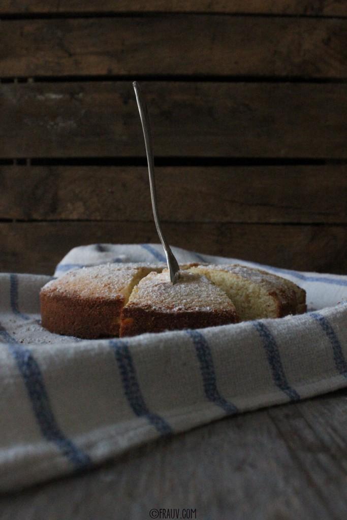 frauv_Grießkuchen mit Kirschkompott_IMG_6449
