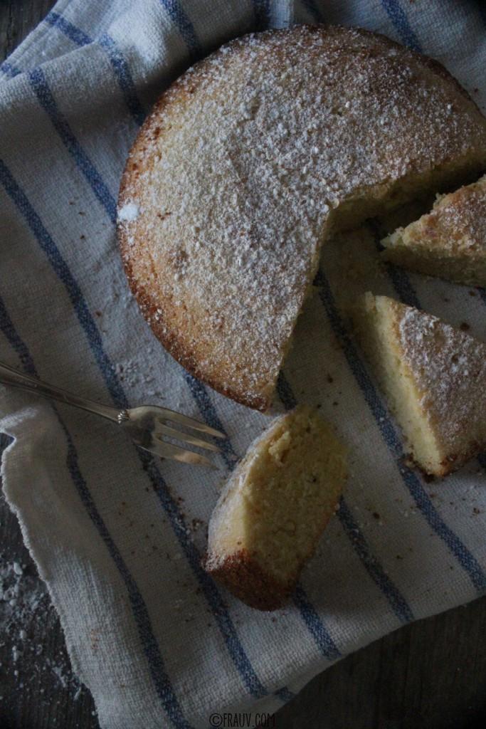 frauv_Grießkuchen mit Kirschkompott_IMG_6450
