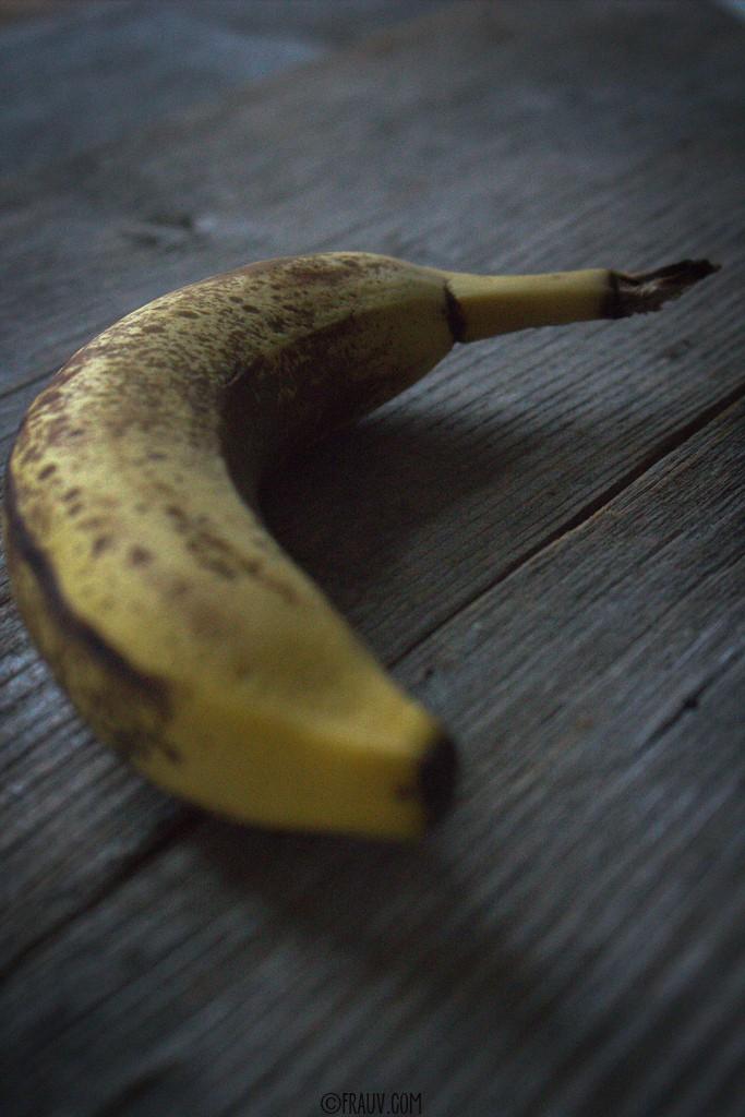 frauv_Bananen-Walnuss-Kuchen_IMG_6595_V2